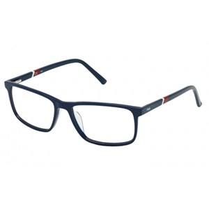 Óculos de Grau Fila VF9386 0D82-54