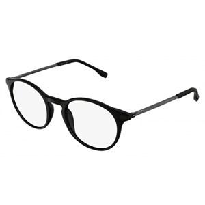 Óculos de Grau Fila VF9388 0U28-49