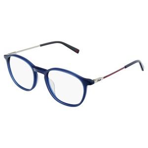 Óculos de Grau Fila VF9401 03GR-49