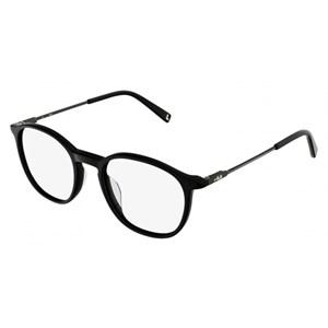 Óculos de Grau Fila VF9401 0700-49