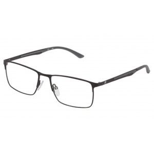 Óculos de Grau Fila VF9943 0531-54