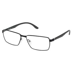 Óculos de Grau Fila VFI029 0531-56