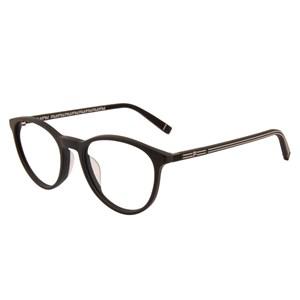 Óculos de Grau Fila VFI088 0703-50