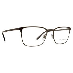 Óculos de Grau Giorgio Armani AR5054 3122-55