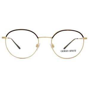 Óculos de Grau Giorgio Armani AR5070J 3002-49