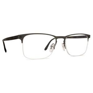 Óculos de Grau Giorgio Armani AR5075 3032-55