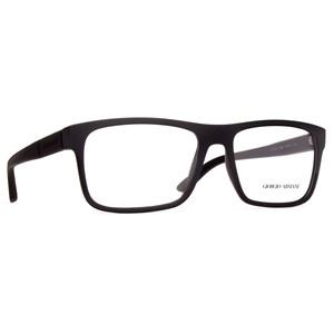 Óculos de Grau Giorgio Armani AR7042 5063-56