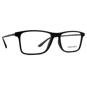 Óculos de Grau Giorgio Armani AR7143 5042-55