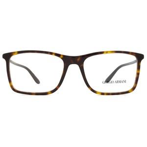 Óculos de Grau Giorgio Armani AR7146 5026-54