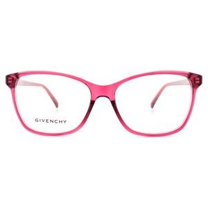 Óculos de Grau Givenchy GV 0092 LHF-54