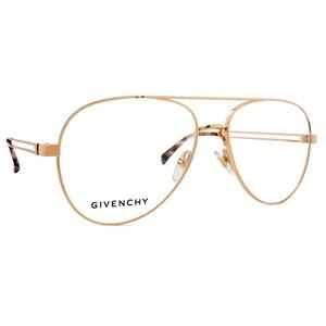 Óculos de Grau Givenchy GV 0095 DDB-56
