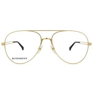 Óculos de Grau Givenchy GV 0095 J5G-56