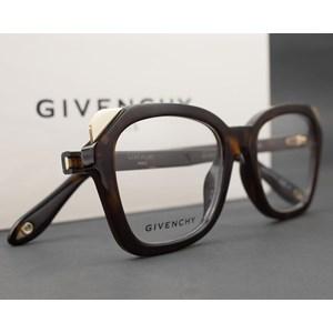 Óculos de Grau Givenchy Sharp GV 0042 807-51