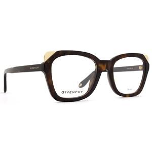 Óculos de Grau Givenchy Sharp GV 0042 9N4-51