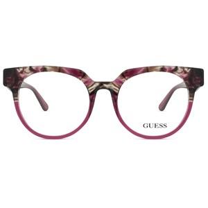 Óculos de Grau Guess GU2652 074-50
