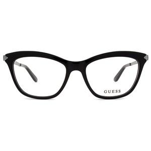 Óculos de Grau Guess GU2655 005-53