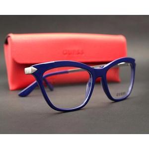 Óculos de Grau Guess GU2655 090-53