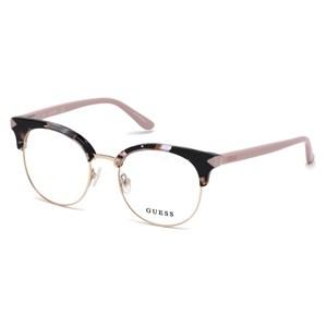 Óculos de Grau Guess GU2671 055-49