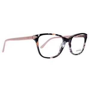 Óculos de Grau Guess GU2673 055-53