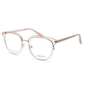 Óculos de Grau Guess GU2686 028-53