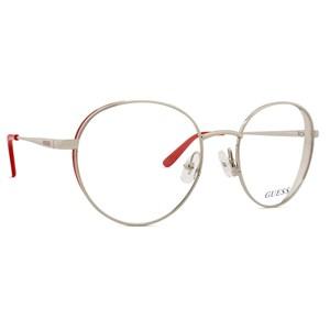 Óculos de Grau Guess GU2700 006-50