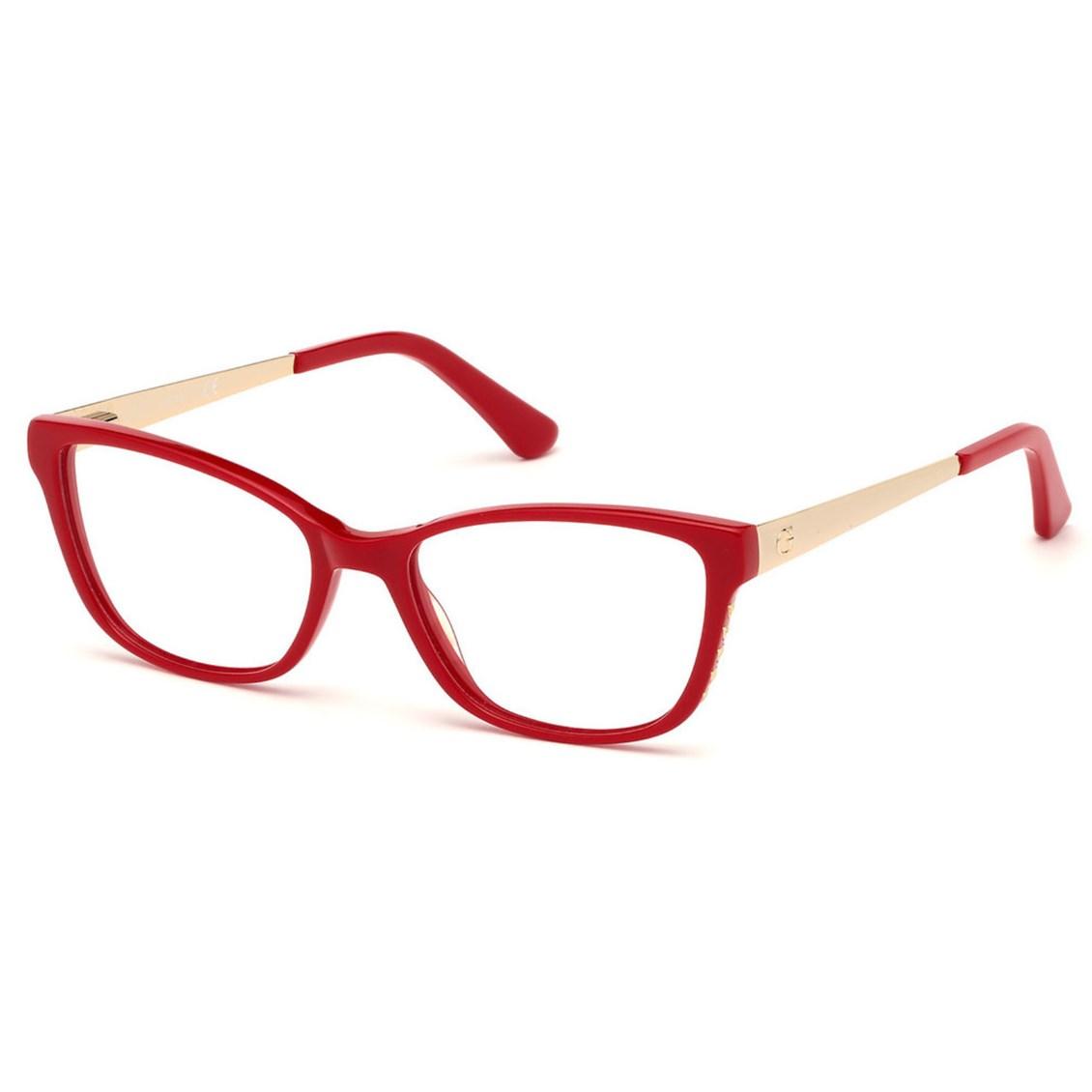 Óculos de Grau Guess GU2721 066-52