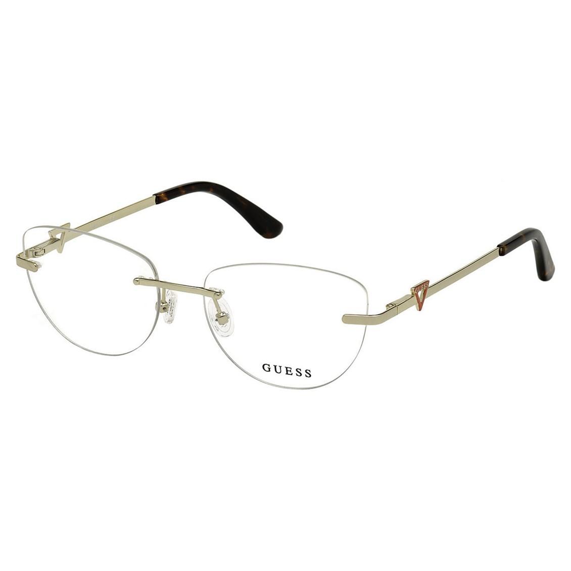 Óculos de Grau Guess GU2738 032-54
