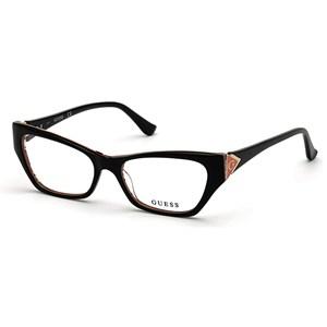 Óculos de Grau Guess GU2747 005-51