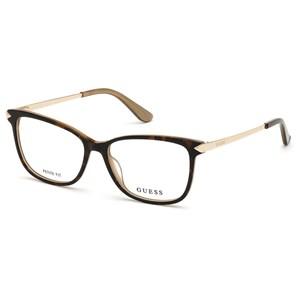 Óculos de Grau Guess GU2754 052-52