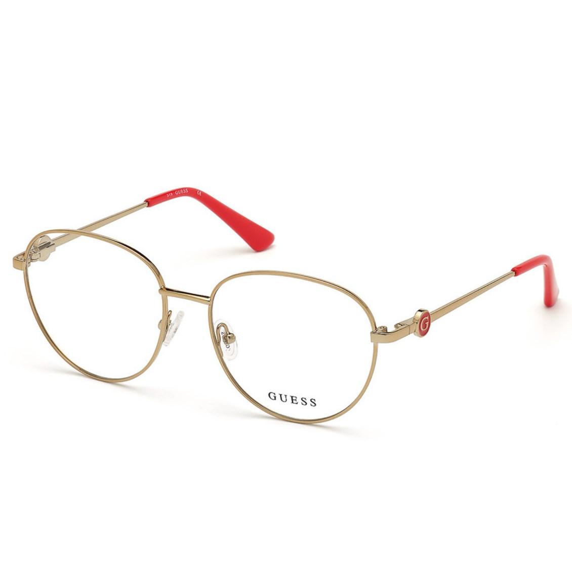 Óculos de Grau Guess GU2756 045-53
