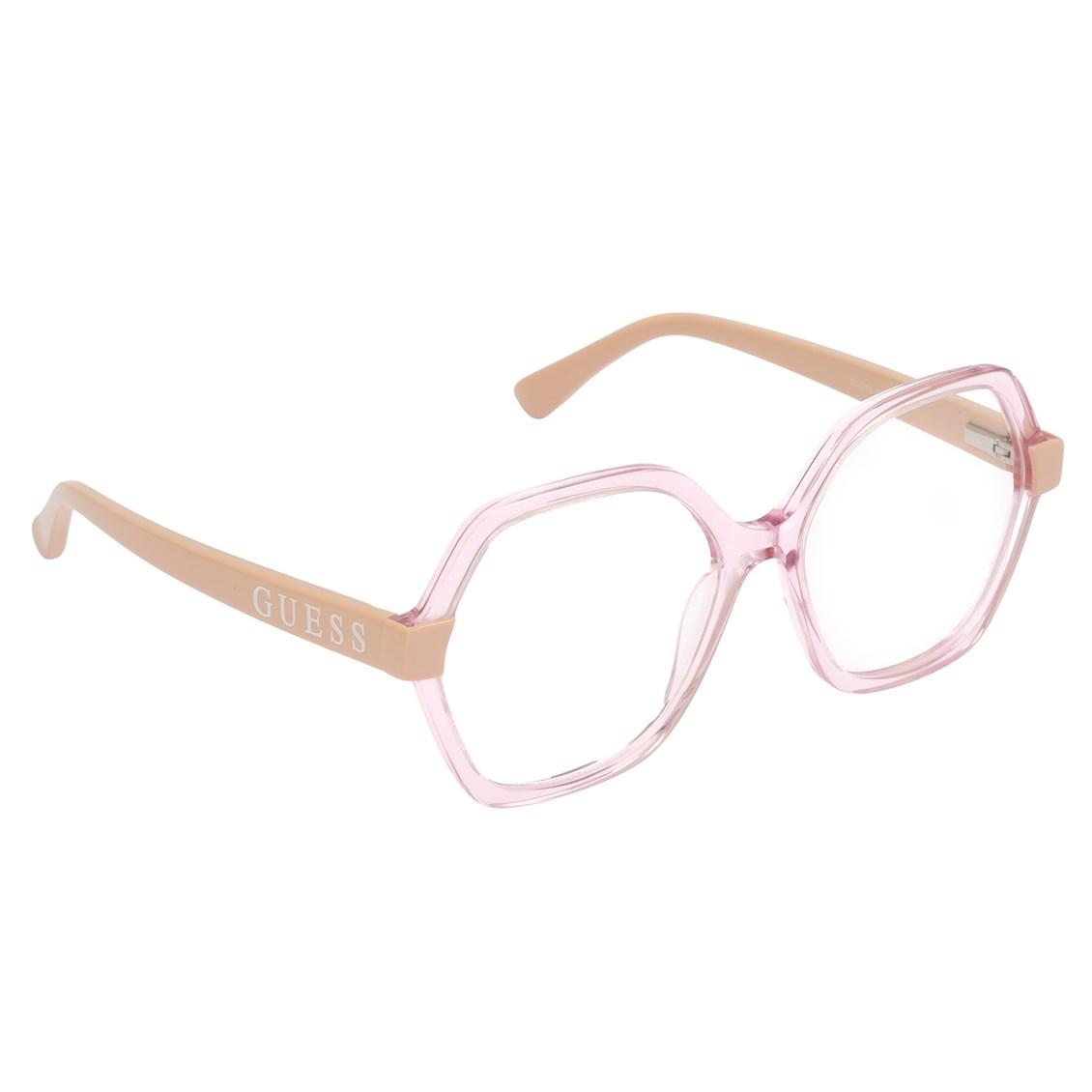 Óculos de Grau Guess GU2790 057-56