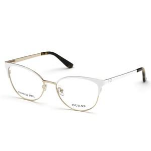 Óculos de Grau Guess GU2796 021-52