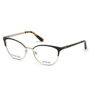 Óculos de Grau Guess GU2796 048-52