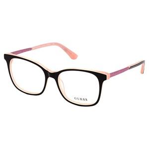 Óculos de Grau Guess GU2835 001-53
