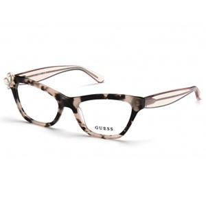 Óculos de Grau Guess GU2836 074-51