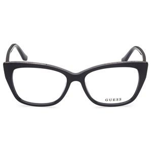 Óculos de Grau Guess GU2852 001-55
