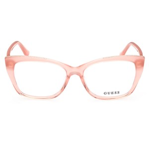Óculos de Grau Guess GU2852 059-55