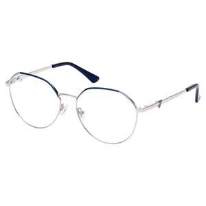 Óculos de Grau Guess GU2866 010-53