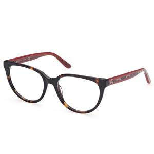 Óculos de Grau Guess GU2872 052-54
