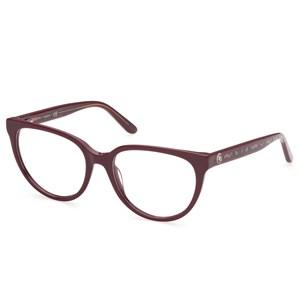 Óculos de Grau Guess GU2872 069-54