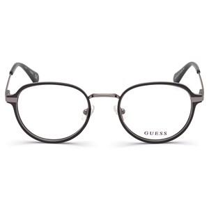 Óculos de Grau Guess GU50040 001-52