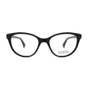 Óculos de Grau Guess Infantil GU9159 001-47