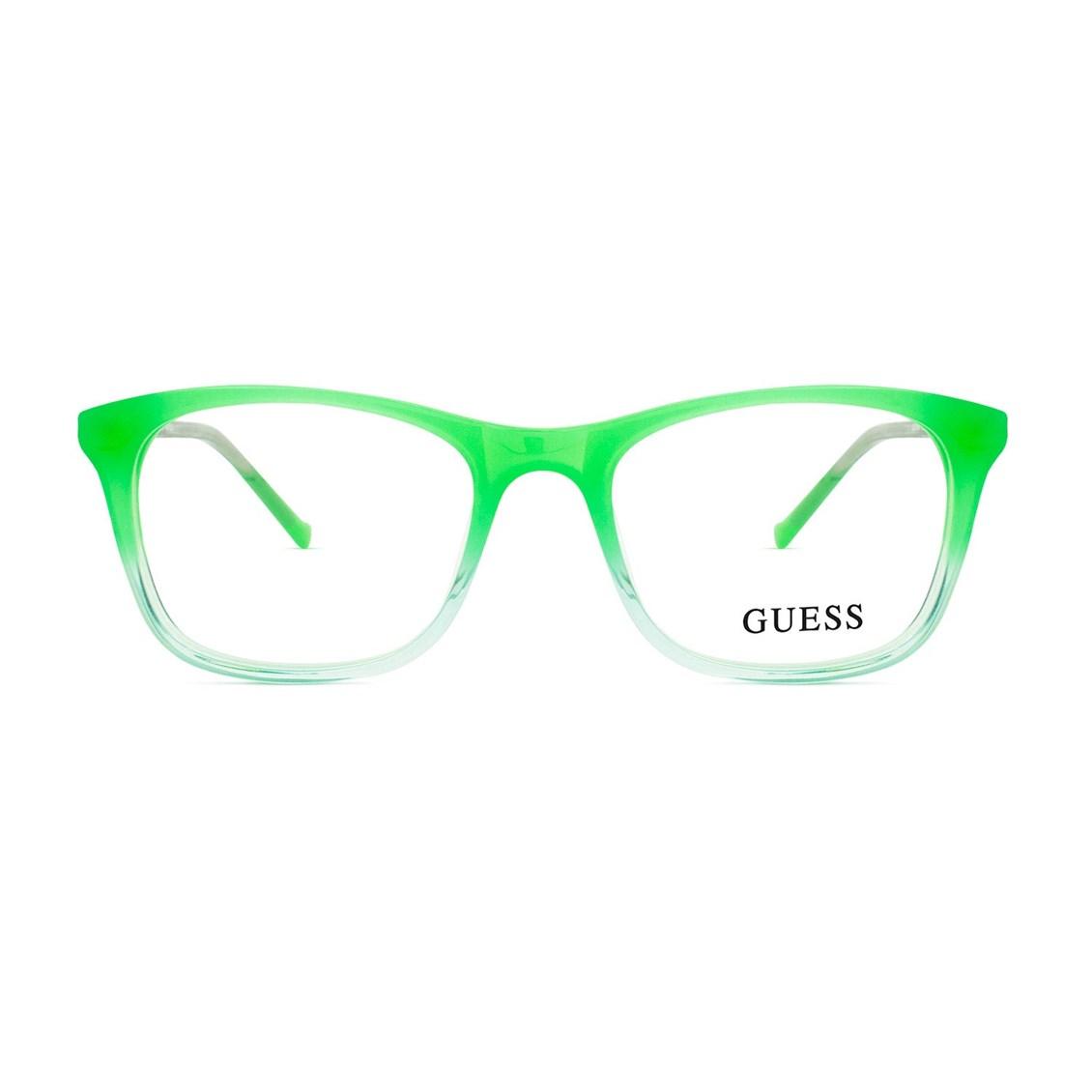 Óculos de Grau Guess Infantil GU9164 093-47