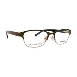 Óculos de Grau Guess Infantil GU9170 049-49