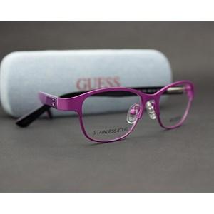 Óculos de Grau Guess Infantil GU9170 073-49