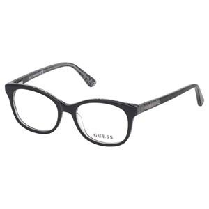 Óculos de Grau Guess Infantil GU9181 001-47