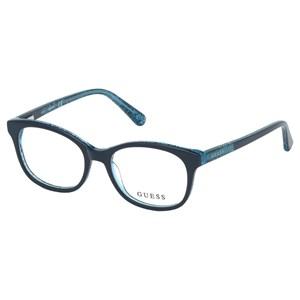 Óculos de Grau Guess Infantil GU9181 090-45