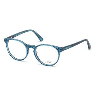 Óculos de Grau Guess Infantil GU9182 092-46