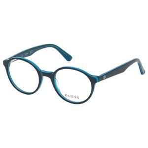Óculos de Grau Guess Infantil GU9183 092-44