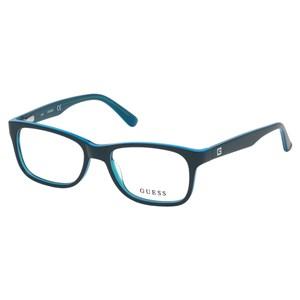 Óculos de Grau Guess Infantil GU9184 092-50